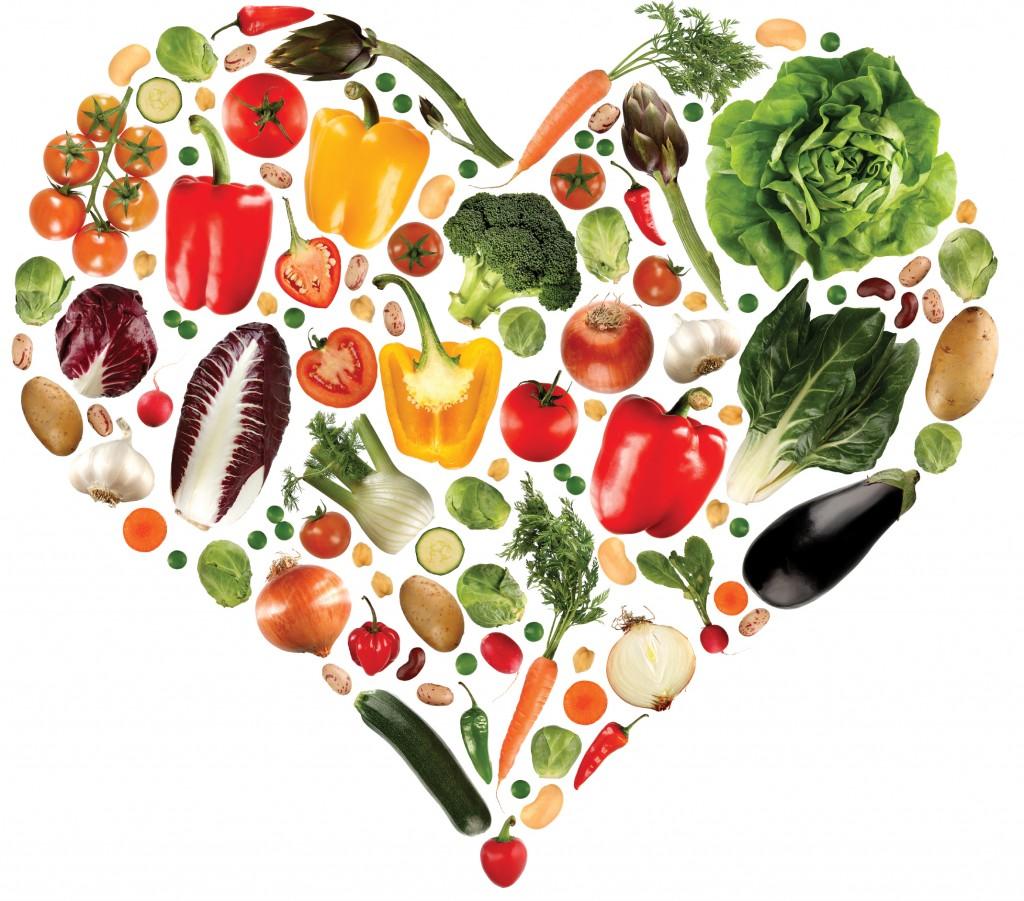 Gıda Takviyesi Ne Zaman Alınmalı