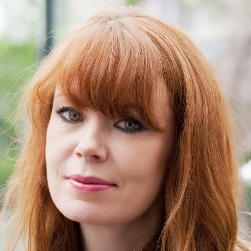 Gabrielle Blackman