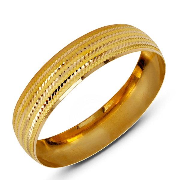 altın bilezik modeli