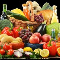 B Vitamini İçeren Besinler Nelerdir
