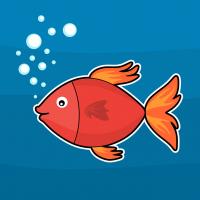 Balık Tüketiminin Faydaları