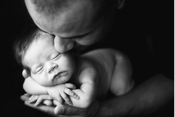 bebek bakımı