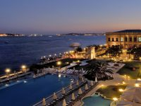 Premium Hotels in Istanbul