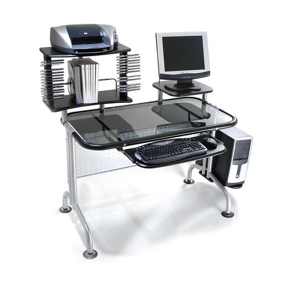 bilgisayar masası modeli