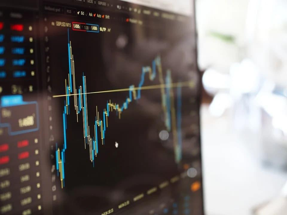 Borsa Riskleri Nelerdir Nasıl Önlenir