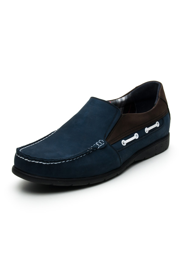 büyük numara ayakkabı