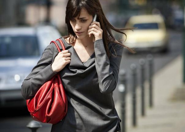 Cep Telefonlarının Negatif Etkisi