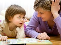 Okuma Alışkanlığı Ailede Başlar