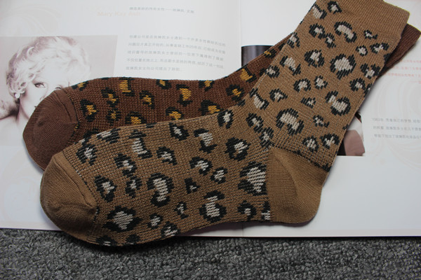 çorap değerlendirme