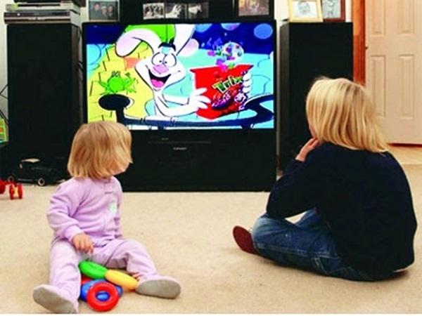 denetimli televizyon izleme