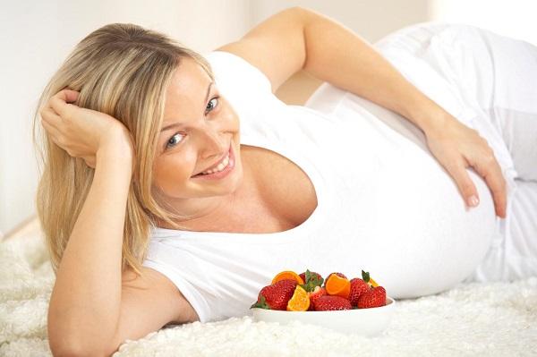 hamileyken uyulması gereken yasakalar