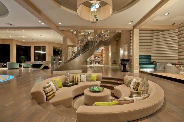 Ünlü Tasarımcılar Ev Dekorasyonunu Neye Göre Seçiyor