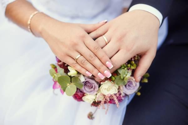 evliliğin uzun sürmesi