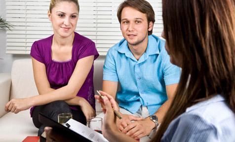 Aile Terapisi Almayı Düşündünüz mü?
