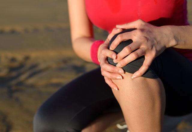 Sporda Sakatlanmalardan Korunmak İçin Bunlara Dikkat
