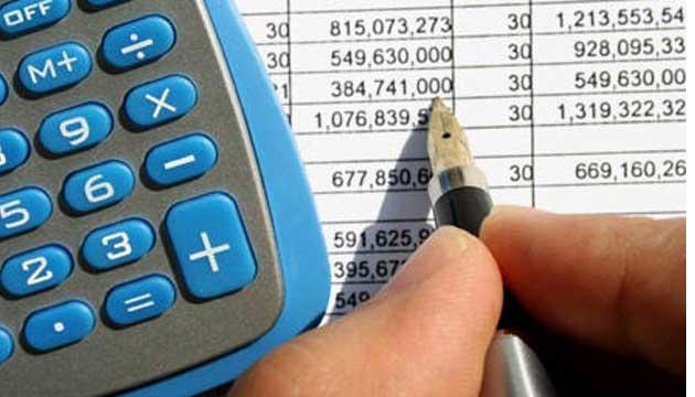 gelir belgesiz krediler