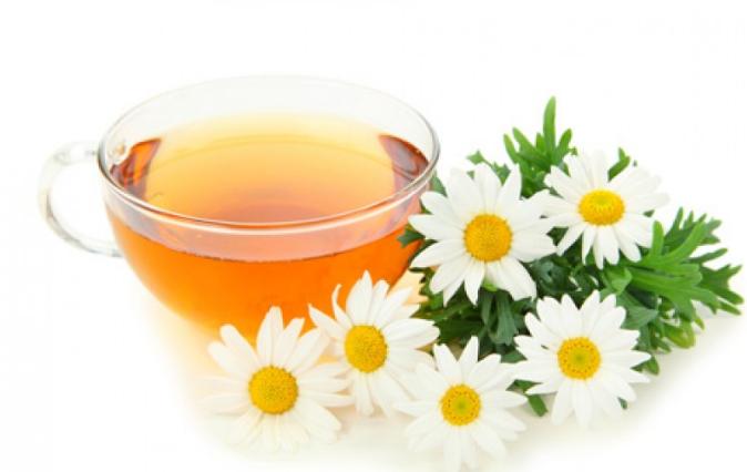 Hamilelikte Bitkisel Çay
