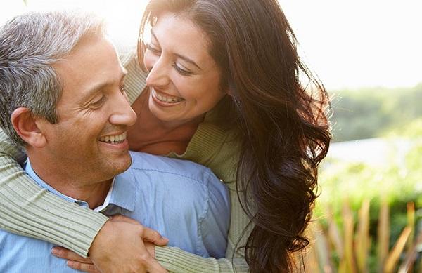 ilişkinizi heyecanlandırmanın yolları