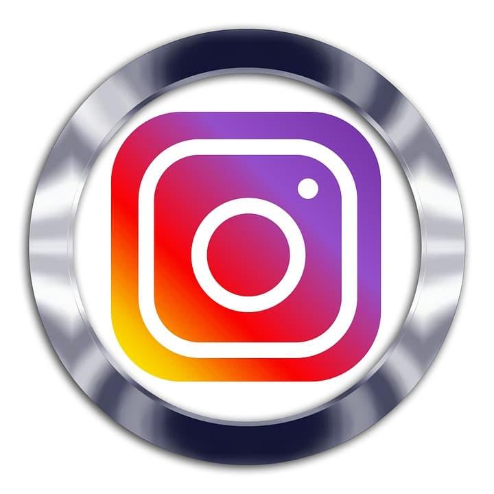 Instagram Hesabınızda Yükselişi Insta Sosyal ile Yakalayın