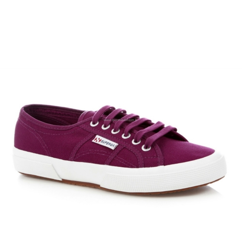kadın ayakkabı çeşitleri