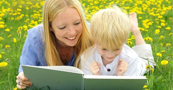 kitap okumanın insan üzerindeki etkisi
