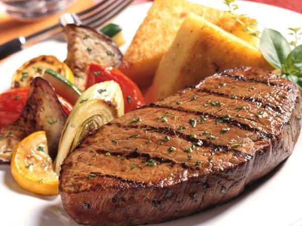 kolesterol