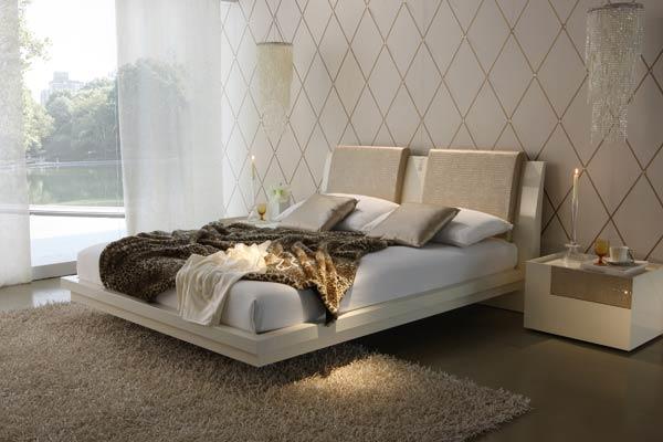 Rahatlığınız İçin Konfor Yatakları