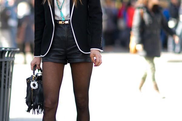 moda haftası