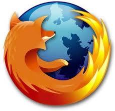 Mozilla Firefox Girdiğim Siteleri