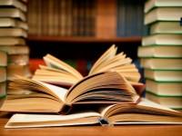 ortalama yılda 6 saat kitap okuyoruz