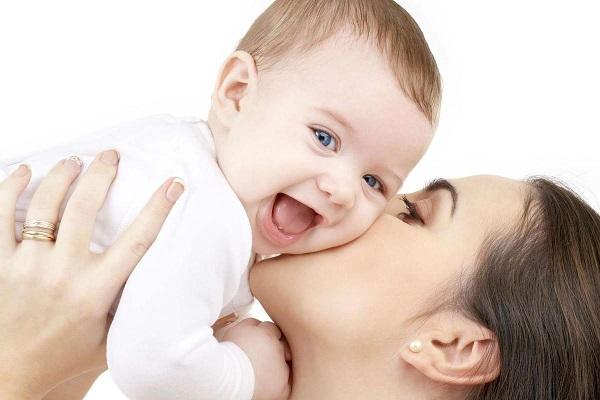 tüp bebekte düşük riski