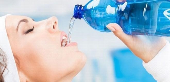 Su Önemli