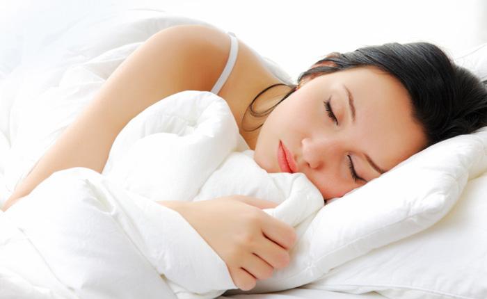 Uykuda Konuşma Sebepleri Nelerdir?Uykuda Konuşma Sebepleri Nelerdir?
