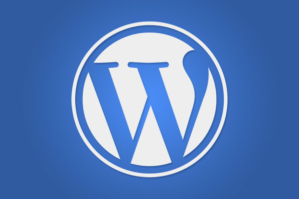 Wordpress İle Büyüyen İnternet Ağı