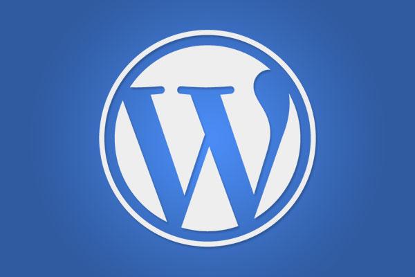 Wordpress İle Büyüyen İnternet Ağı