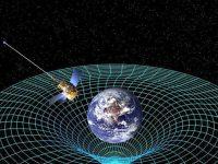 yerçekimi dalgaları